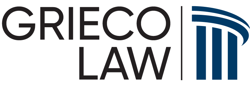 Grieco Law